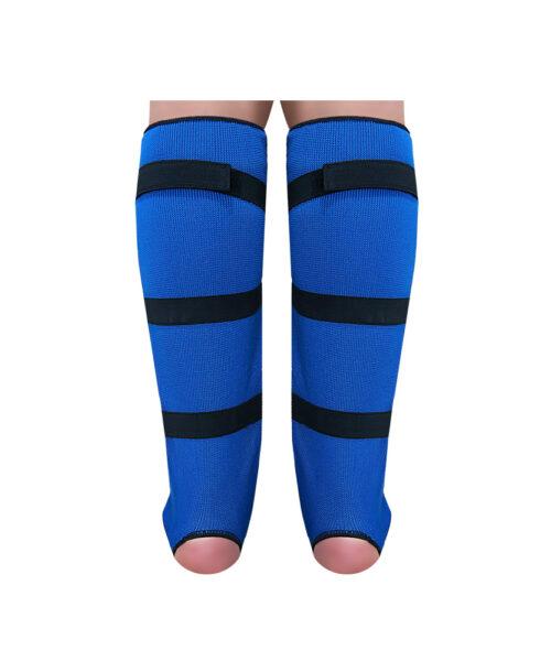 محافظ ساق و روپایی جورابی 4 تکه