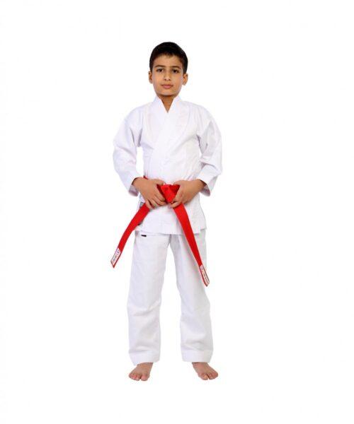 لباس کاراته کومیته تورنادو نوجوان