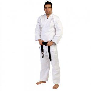 عکس لباس کاراته کومیته تورنادو بزرگسال1