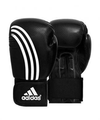 p-adidas-gbox-1