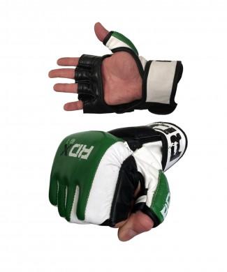 P-mma-gloves3