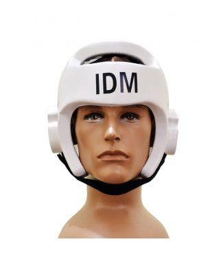 p-tek-idm-1