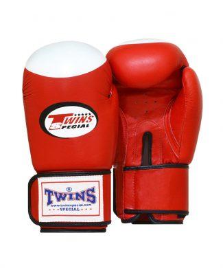 p-twins-gbox-1