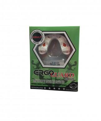 P-mouth-ergo1