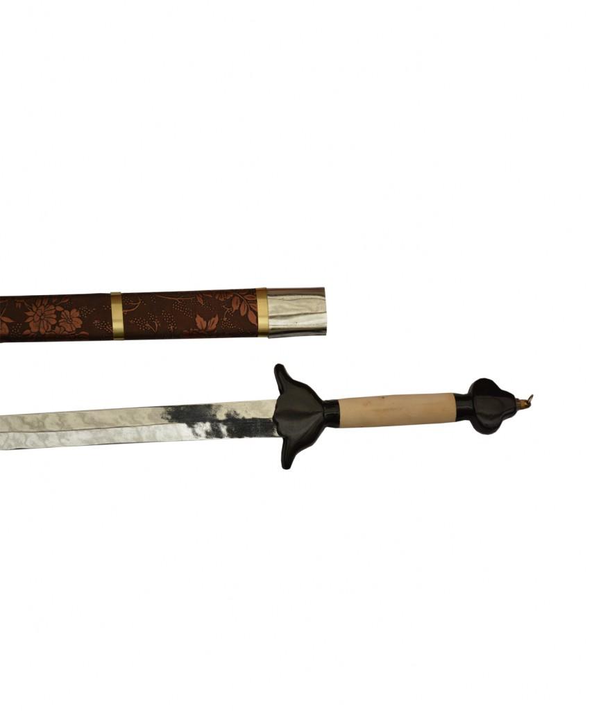 شمشیر جی ان نرم ساده