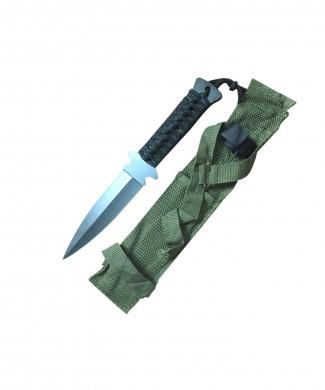 w-knifetaki2