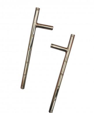 w-tonfa-steel2