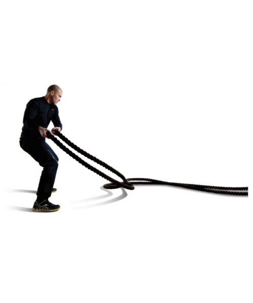طناب بتل روپ 40 میل آپادانا