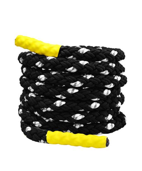 طناب بتل روپ 60 میل آپادانا