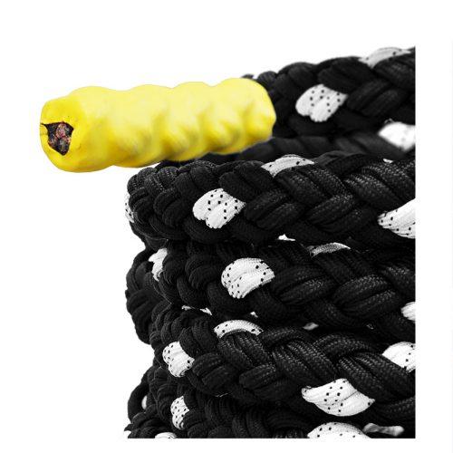 g-battle-rope60m-22