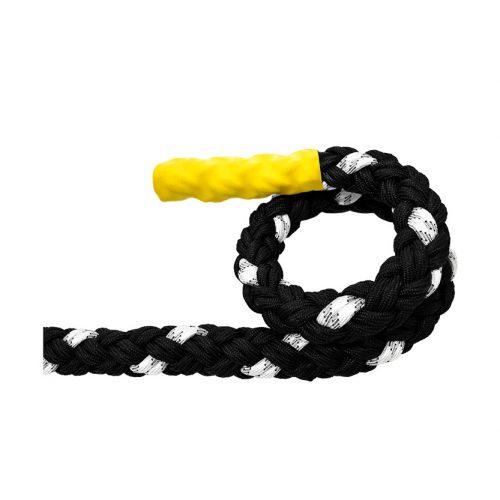 g-battle-rope60m-33