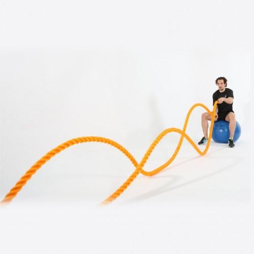 G-battle-rope60m-5