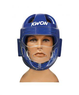 P-tek-kwon-n