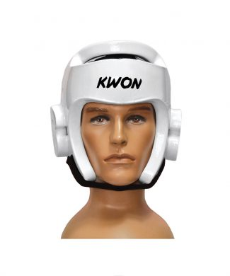 P-tek-kwon-s