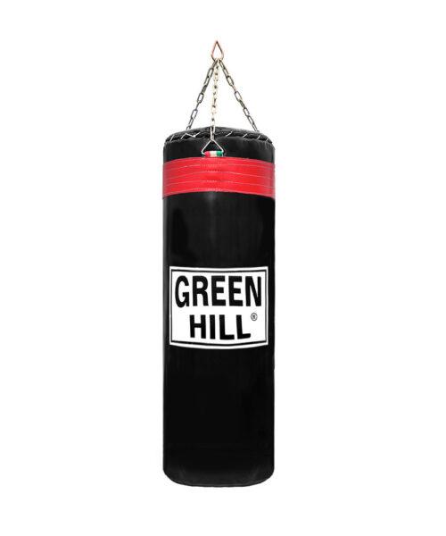کیسه بوکس فوم Green Hill