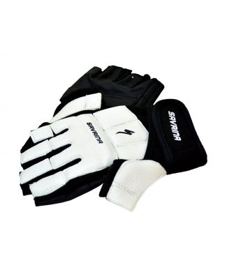 p-savrina-tgloves-1