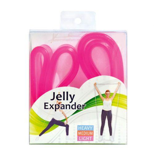 s-jelly-ex-1
