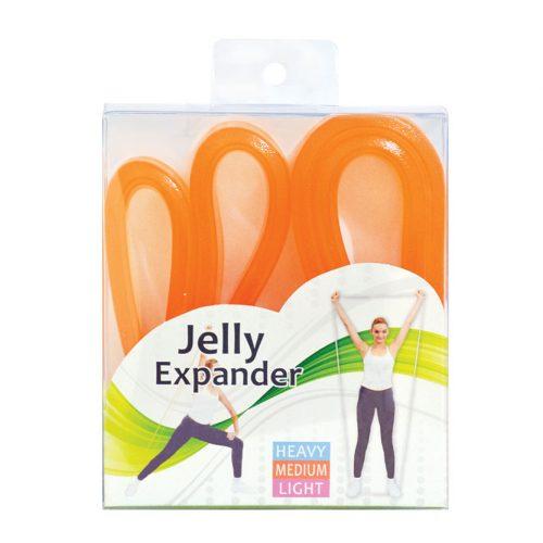 s-jelly-ex-2