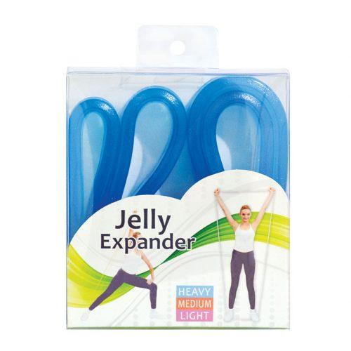 s-jelly-ex-3