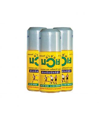 s-oil-nam-1