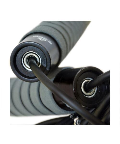 طناب قدرتی KF-3045