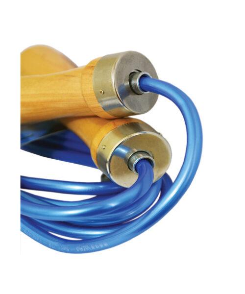 طناب ورزشی W-2012