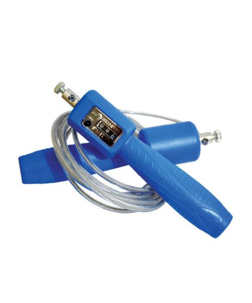 طناب ورزشی شماره انداز W-5002
