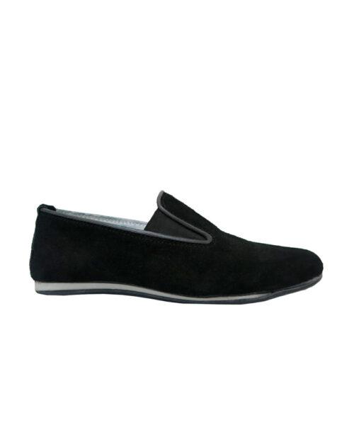 کفش کونگ فو جیر