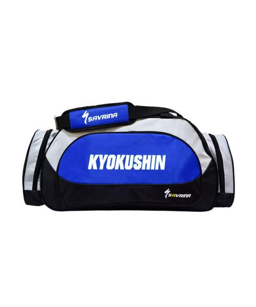 ساک ورزشی کیوکوشین Savrina