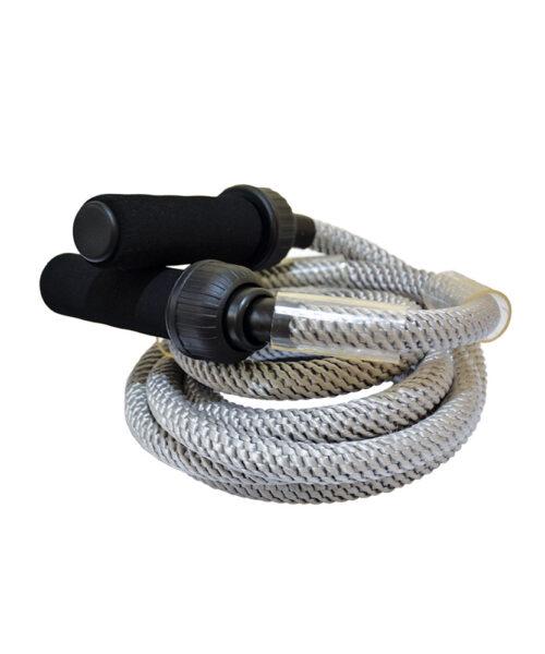طناب قدرتی Heavy