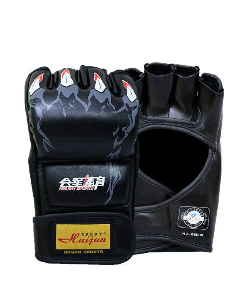 دستکش MMA فوم Huijun