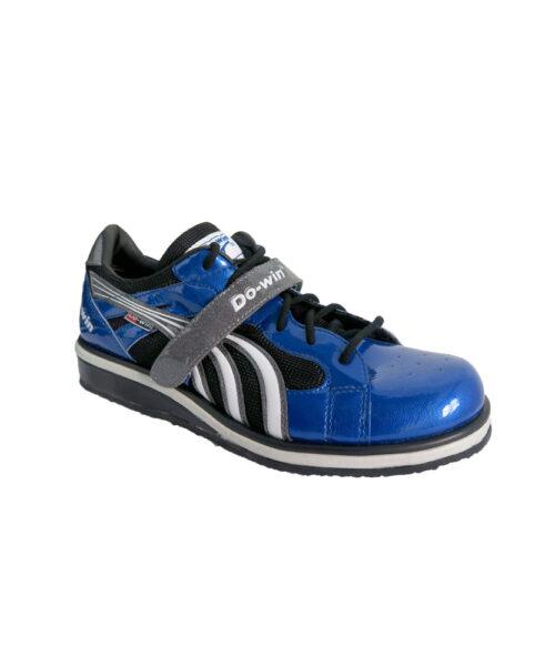 کفش وزنه برداری Do-win مدل Olympic