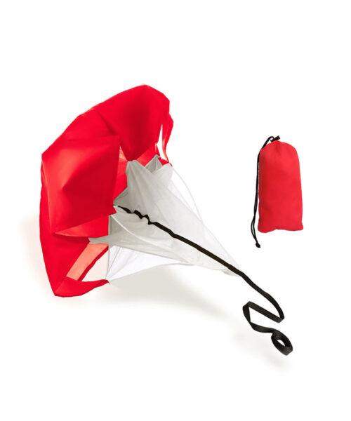 چتر استقامتی