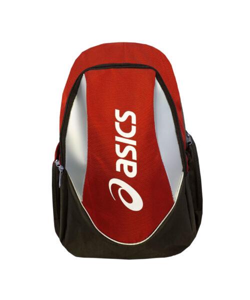 کوله پشتی ASICS مدل Sport