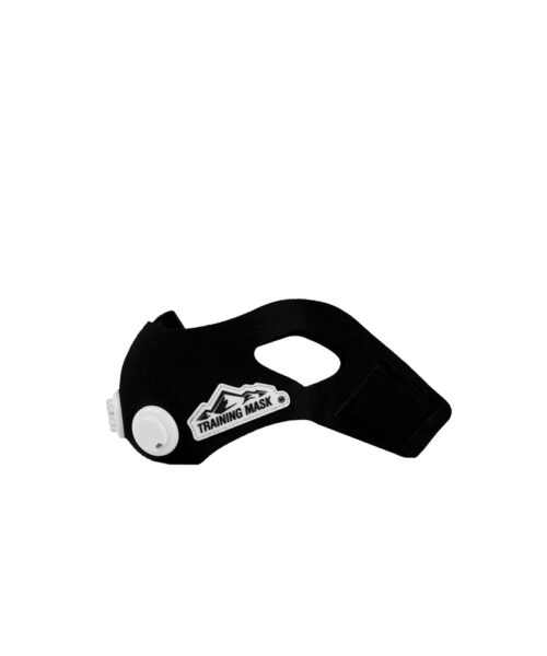 ماسک تمرین ( ماسک ارتفاع ) ورژن 2
