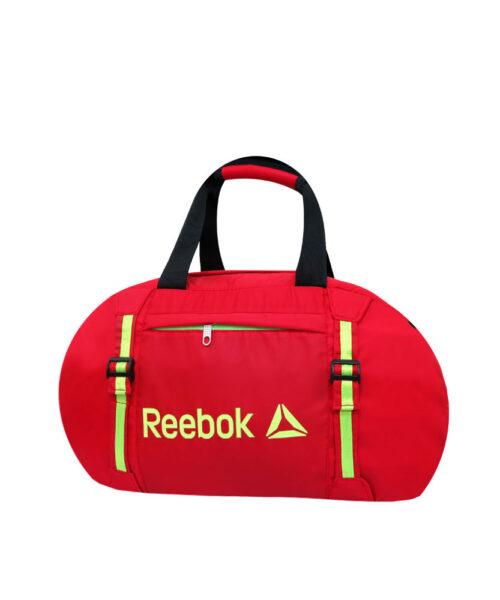 ساک ورزشی Reebok مدل Sport