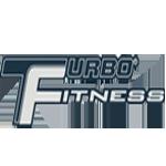 Turbo Fitness