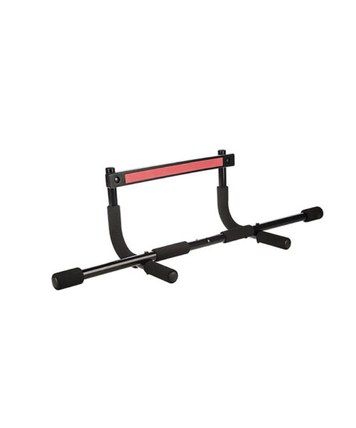 میل بارفیکس Chin-Up Bar