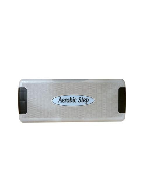 تخته استپ فایبرگلاس 80 سانتی Aerobic Step
