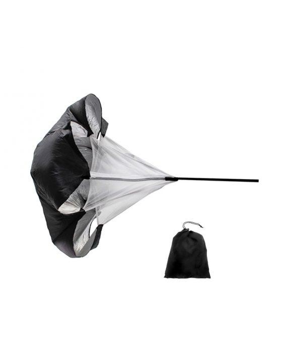 چتر استقامتی MegaFitness  
