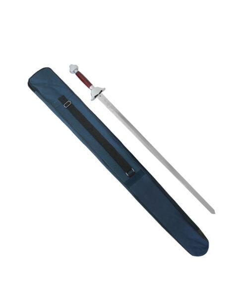 کاور شمشیر ساده