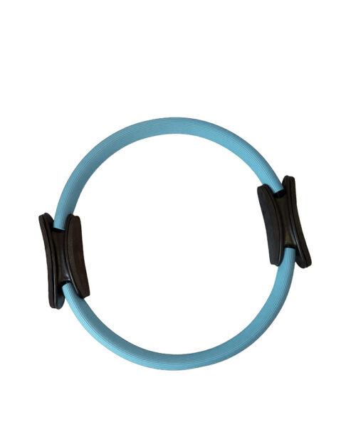 حلقه یوگا ( حلقه پیلاتس ) مدل 1118