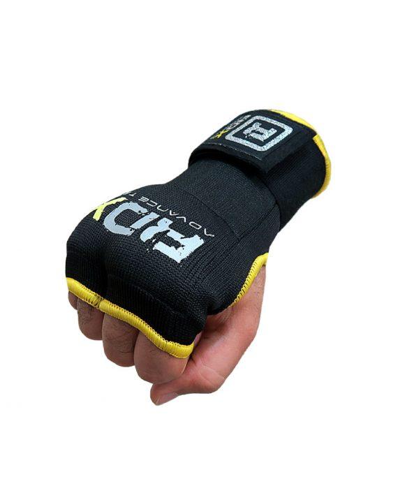 باند بوکس دستکشی RDX |