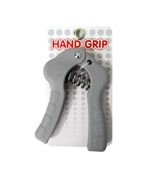 فنر تقویت مچ HAND GRIP