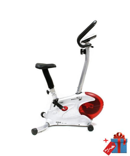 دوچرخه ثابت Proteus مدل PEC 3220