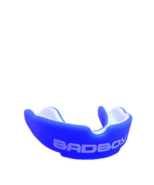 محافظ دندان BadBoy مدل Classic