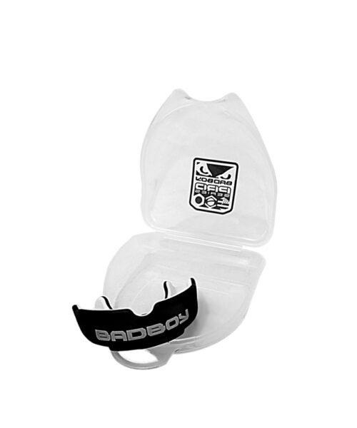 محافظ دندان BadBoy