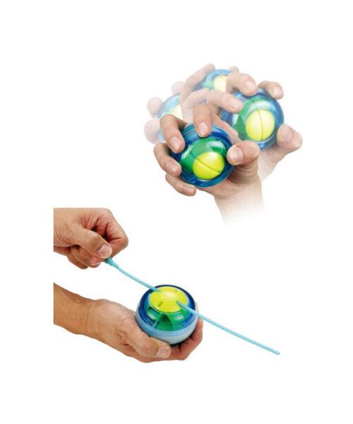 گوی تقویت مچ تایوانی Wrist training ball