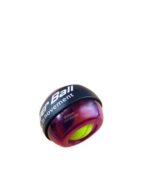 گوی تقویت مچ چینی Wrist training ball