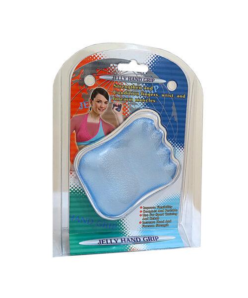تقویت مچ ژله ای Jelly Hand Grip